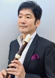 松浦 孝成さん