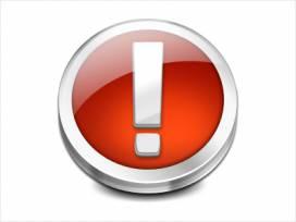 バイキングメニューにおけるズワイガニ提供の一時停止のお知らせ