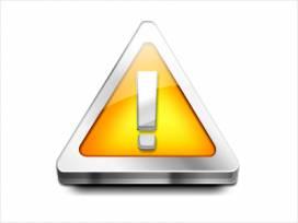 緊急事態宣言におけるウトロ地区各施設の営業情報