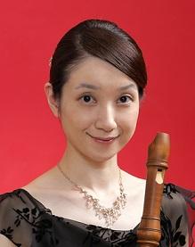 中野 聖子さん