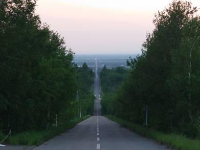 道東には絶景がたくさんあります♪