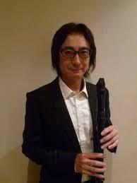 安井敬さん